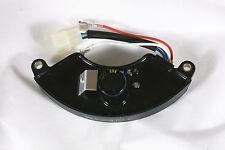 AVR Regler für Stromerzeuger Fuxtec SG7500 / 230V / 5692