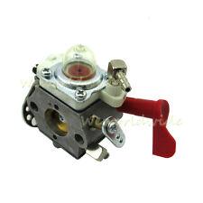 Carburateur Pour Walbro WT-668 WT-997 HPI Baja 5B FG Zenoah CY RCMK Losi Carbu
