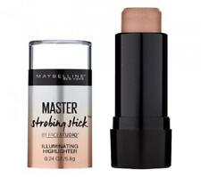 MAYBELLINE Master Strobing Highlighting Stick 9g - 200 Medium Nude Glow - NEW