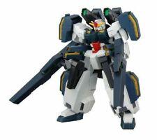 Bandai Hobby #51 Seravee Gundam GNHW/B HG 00 Action Figure 4543112599469