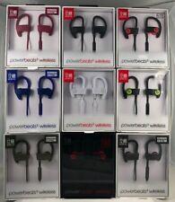 Аутентичные-Beats-by-Dr - Dre-Powerbeats 3-беспроводной-In-Ear - наушники
