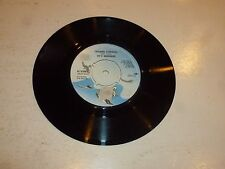 "TYPICALLY TROPICAL - Barbados - 1975 UK 7"" vinyl single"