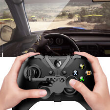 For Xbox One Game Controller Mini Steering Wheel Add-on Replacement Gaming
