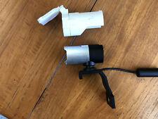 Camera Cover / Lens Protector For Microsoft LifeCam Studio Webcam