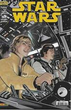 STAR WARS N° 9 VARIANT EDITION: LA GUERRE SHU-TORUN - PANINI COMICS - GILLEN