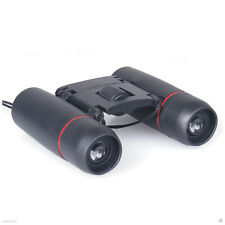30 x 60 zoom Mini Compact Binoculars Telescopes Day and Night Vision Z2F5