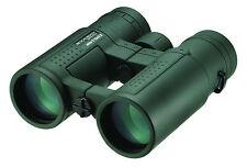 Eschenbach Sektor D 10x42 B Compact Binoculars Green