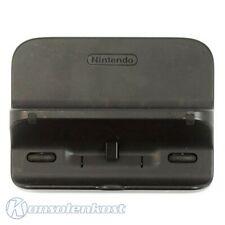 Wii U official charging station / Charging Station / Dock / Charger for Tablet N