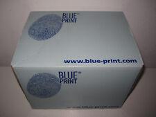 Blue Print ADC41140 Lichtmaschine MITSUBISHI Eclipse Galant HYUNDAI Sonata KIA