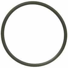 Engine Coolant Outlet Gasket fits 1983-2005 Volkswagen Passat Jetta Golf  FELPRO