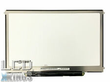 "AU Optronics B133EW04 V4 13.3"" Laptop Screen New"