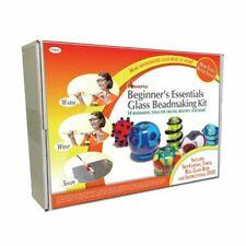 Fireworks Beginner's Essentials Glass Beadmaking Kit FW642
