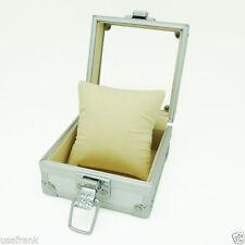 Подарочная коробка (одиночная)