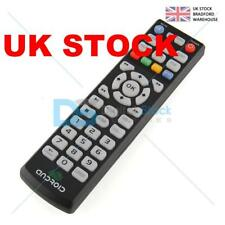 Remote Control for MX MX2 M8 M8S XBMC Android TV Box