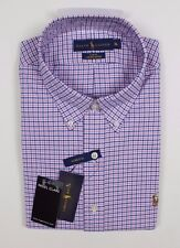 Ralph Lauren - Rose Check Shirt - Size XL - *NEW WITH TAGS* RRP £95