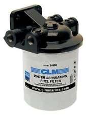 MERCRUISER WATER SEPARATING FUEL FILTER KIT GLM 24950