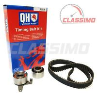 QH Timing Belt & Tensioner Kit for MAZDA MX-5 Mk 1 2 - 1.6 & 1.8 - 1989 to 2005