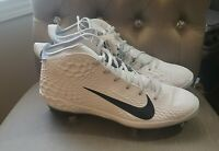 Men's Nike Force Zoom Trout 5 Pro Mcs Baseball Cleats Size 13