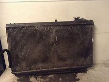 LEXUS GS300 GS 300 agua radiador de refrigeración del motor 422171-6951