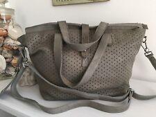 Cowboysbag Tasche Handtasche Echtleder