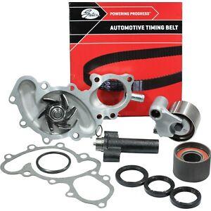 Timing Belt Kit For Toyota Hilux VZN167R VZN172R Surf VZN185R 5VZ-FE (5VZFE)3.4L