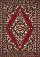 Oriental Traditional-Persian/Oriental Rugs