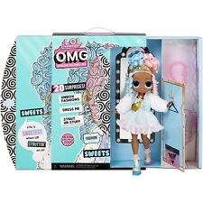 L.o.l. Surprise OMG Doll S4 Style1 Nr. 50947955