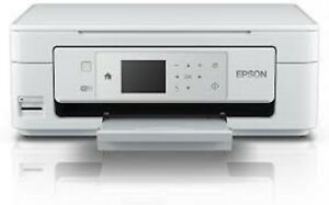 Epson Expression Home Xp-445 Colour Wi-Fi Small-in-one Printer + INKS