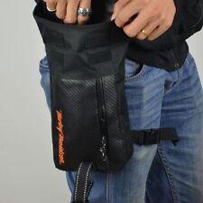 Harley Davidson Beintasche Tasche Legbag