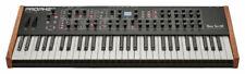Dave Smith Instruments REV2 16-voice Keyboard Poly Synthesizer