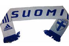 Adidas Finnland Finland Suomi Fanschal Schal