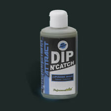 Dip Japanese Squid 250ml