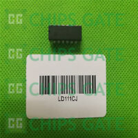 1PCS SI/INTERSIL LD111CJ DIP-16