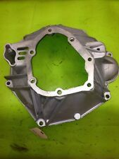 Bell Housing BA10 Jeep Peugeot 5 speed