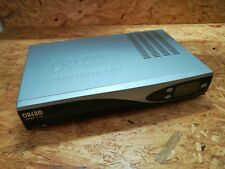 DREAM Multimedia DM7000-S TV-Receiver leichter Defekt siehe Beschreibung