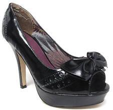 9f48c82ee7d7 Madden Girl Slim Heel Shoes for Women