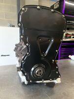 Ford Tourneo 2.2 TDCI Reconditioned Engine, Euro 5 (2012-2016) FWD, Mk7 & Mk8