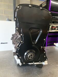Ford Transit 2.2 TDCI Reconditioned Engine, Euro 4 (2006-2012) MK7 FWD