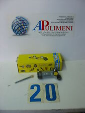KN22045.B1CILINDRO/FRIZIONE SECONDARIO(CYLINDER CLUTCH)AUDI A6 AUDI 80 90