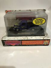 GT) Road Champs Die Cast Limited Editions Customs 1953 Chevrolet 3100 1/43 Scale