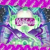 Darkness Die - Last Of Our Kind Neue CD