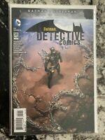 Batman Detective Comics #50 DC Comics   NM/MT.+BONUS!!