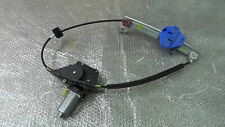 Ford Mondeo rear R/H electric window regulator