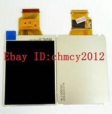NEW LCD Display Screen for SONY DSC-WX50 WX100 WX200 DSC-WX220 Digital Camera