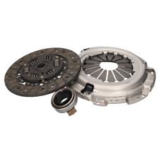 Clutch Kit - NK 132610