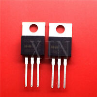 10pcs MUR1660CTR TRANSISTOR TO-220 new
