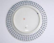 Other European Decorative 1940-1959 Porcelain & China