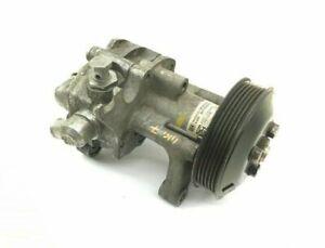 BMW X5 E70 2007-2010 3.0D Power Steering Pump 6781009