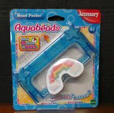 Brand New Aquabeads Bead Peeler- Aquabead Craft Kit Accessory