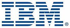 IBM BladeCenter Kit de rieles Exterior Izquierdo & Derecho sólo 02R9177 02R9180